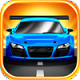 Car Drift Online