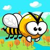 Jumping Bee Online