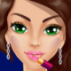 Makeup Salon Online