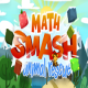 Math Smash Animal Rescue Online