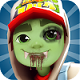 Subway Surf Halloween Online
