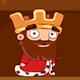 Tiny King Online